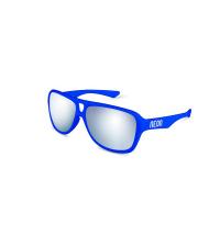 NEON OPTIC Солнцезащитные очки BOARD BLUE ROYAL MIRROR STEEL (CAT 3)