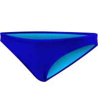 TYR Плавки от купальника Solid Mini Bikini Bottom
