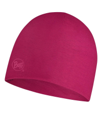BUFF Шапка MICROFIBER REVERSIBLE HAT Speed Pink