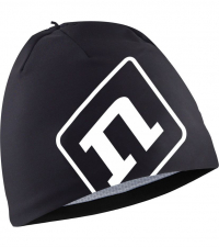 NONAME Шапка CHAMPION HAT 21 Black