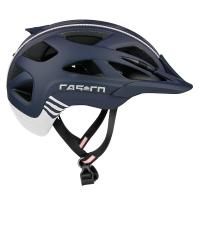 CASCO Шлем велосипедный Activ 2 marine