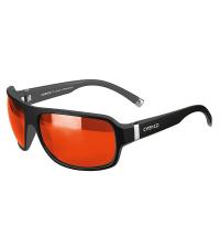 CASCO Солнцезащитные очки SX-61 BICOLOR BLACK-GUNMETAL