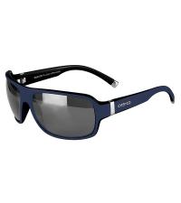CASCO Солнцезащитные очки SX-61 BICOLOR NAVY-BLACK