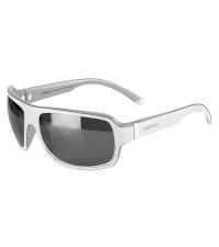CASCO Солнцезащитные очки SX-61 BICOLOR WHITE SILVER