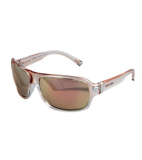 CASCO Солнцезащитные очки SX-61 BICOLOR CRYSTAL ROSE
