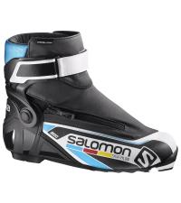 SALOMON Лыжные ботинки SKIATHLON PROLINK