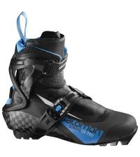 SALOMON Лыжные ботинки S/RACE SKATE PRO