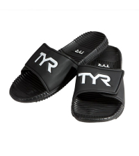 TYR Шлепанцы Deck Slider Sandal W