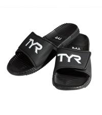 TYR Шлепанцы Deck Slider Sandal W