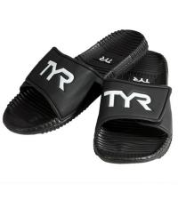 TYR Шлепанцы Deck Slider Sandal M