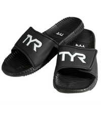 TYR Шлепанцы Deck Slider Sandal M
