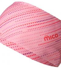 MICO Повязка на голову EXTRA DRY