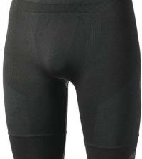 MICO Облегающие мужские шорты для лыжероллеров BREEZE