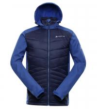 ALPINE PRO Куртка мужская PERK