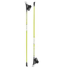 SWIX Палки для ходьбы NW СТ4 COMPOSITE