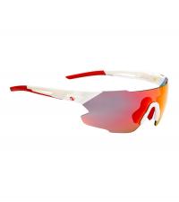 NORTHUG Спортивные очки SILVER PERFORMANCE