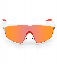 NORTHUG Спортивные очки SUNSETTER