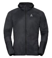 ODLO Куртка мужская WISP WINDPROOF