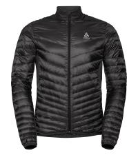 ODLO Куртка мужская Insulated NEON COCOON