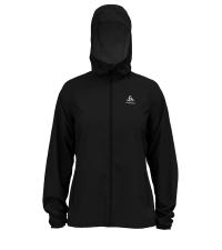 ODLO Куртка женская FLI 2.5L WATERPROOF