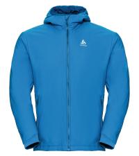 ODLO Куртка мужская FLI S-THERMIC