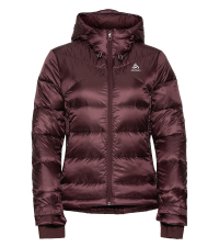 ODLO Куртка женская COCOON N-THERMIC X-WARM