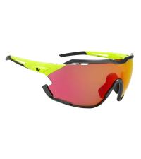NORTHUG Спортивные очки GOLD PRO SNOW