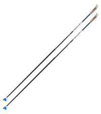 SWIX Лыжные палки TRIAC 3.0