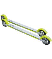 SWIX Лыжероллеры Skating S5 Pro