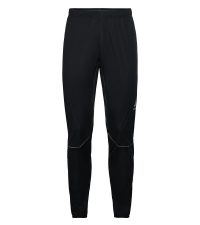 ODLO Брюки мужские ZEROWEIGHT WINDPROOF WARM