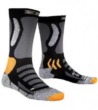 X-SOCKS Носки CROSS COUNTRY