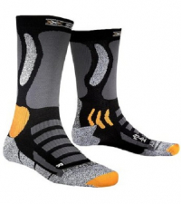 X-SOCKS Носки CROSS COUNTRY
