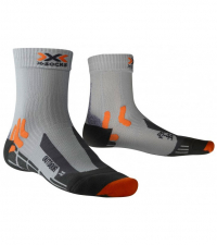 X-SOCKS Носки унисекс XS OUTDOOR