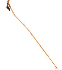 EXEL Лыжные палки X-CURVE X-HMC100