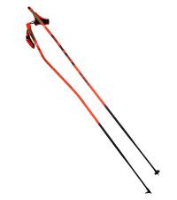 EXEL Лыжные палки X-CURVE X-HMC100 OEB
