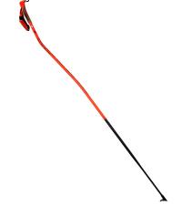 EXEL Лыжные палки X-CURVE X-HMC100 80 T OEB