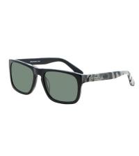 HORSEFEATHERS Солнцезащитные очки KEATON Camo / Green C8