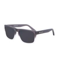 HORSEFEATHERS Солнцезащитные очки KEATON Gray Fade Out / Gray C6