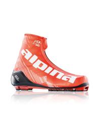 ALPINA Лыжные ботинки ECL PRO