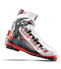 ALPINA Лыжные ботинки R COMBI