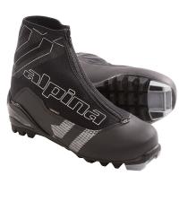 ALPINA Лыжные ботинки T20