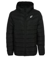 ASICS Куртка мужская DOWN JACKET