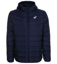 8d73291b0bdb Одежда  спортивные товары, цены, большой выбор – интернет-магазин SKIMiR