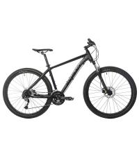 ASPECT Велосипед  AIR 27.5