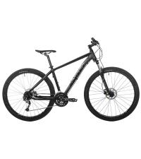 ASPECT Велосипед  AIR 29
