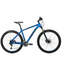 ASPECT Велосипед AMP 27.5