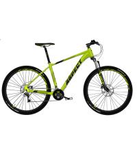 ASPECT Велосипед LEGEND 27.5