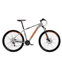 ASPECT Велосипед  STIMUL 27.5