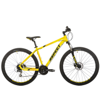ASPECT Велосипед  STIMUL 29