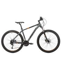 ASPECT Велосипед THUNDER 27.5